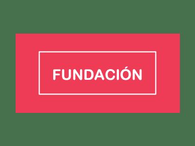 Fundación Mayeusis