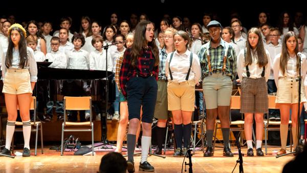 08-slider-mayeusis-conservatorio-musica-galicia-vigo-abel-caballero-navidad-luces