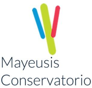 Conservatorio Mayeusis