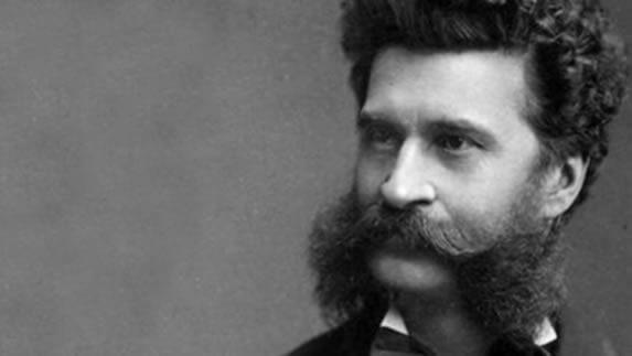 Johann Strauss vigo galicia opera musica mayeusis conservatorio luces navidad superior pontevedra