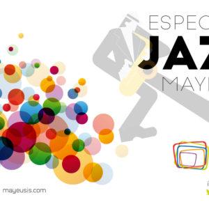mayeusis-jazz- grado-superior-musica-galicia